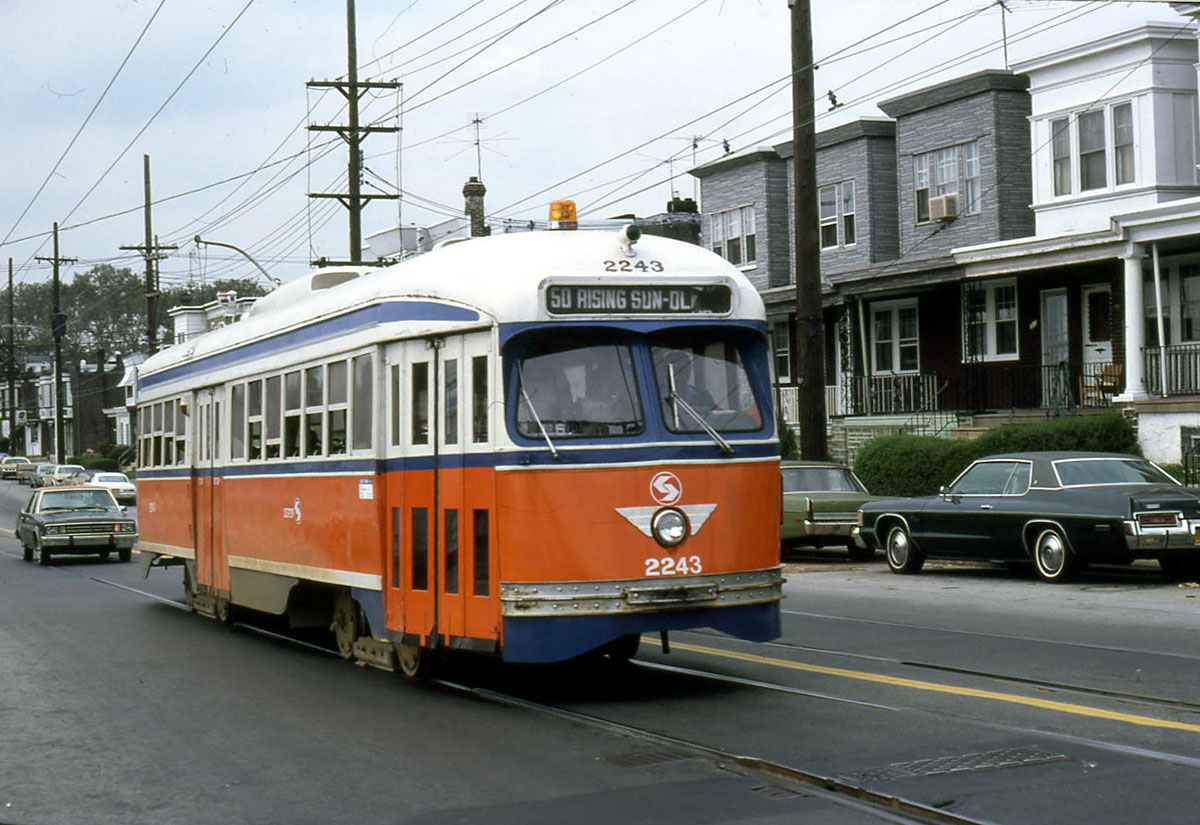 SEPTA2243PhillyPA_Sept79PMColl.jpg